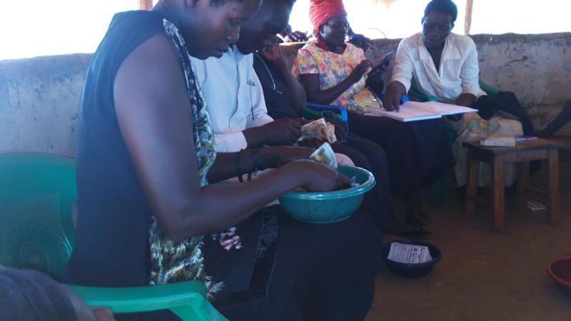 profira uganda